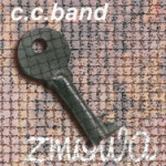 ccband